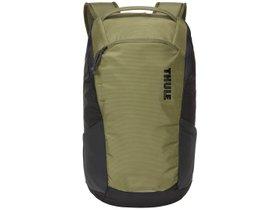 Рюкзак Thule EnRoute Backpack 14L (Olivine/Obsidian) 280x210 - Фото 2