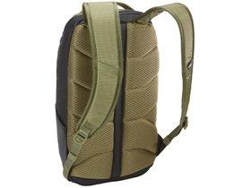 Рюкзак Thule EnRoute Backpack 14L (Olivine/Obsidian) 280x210 - Фото 3