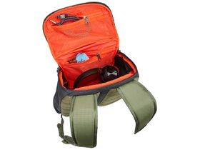 Рюкзак Thule EnRoute Backpack 14L (Olivine/Obsidian) 280x210 - Фото 4