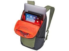 Рюкзак Thule EnRoute Backpack 14L (Olivine/Obsidian) 280x210 - Фото 5