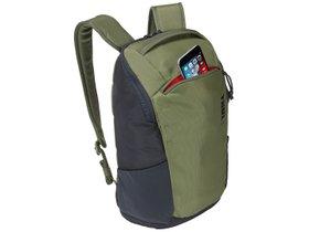 Рюкзак Thule EnRoute Backpack 14L (Olivine/Obsidian) 280x210 - Фото 6