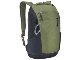 Рюкзак Thule EnRoute Backpack 14L (Olivine/Obsidian) 280x210 - Фото 7