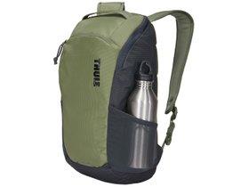 Рюкзак Thule EnRoute Backpack 14L (Olivine/Obsidian) 280x210 - Фото 8