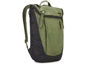 Рюкзак Thule EnRoute Backpack 20L (Olivine/Obsidian) 280x210 - Фото