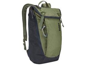 Рюкзак Thule EnRoute Backpack 20L (Olivine/Obsidian) 280x210 - Фото 10