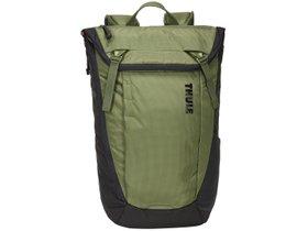 Рюкзак Thule EnRoute Backpack 20L (Olivine/Obsidian) 280x210 - Фото 2