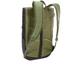 Рюкзак Thule EnRoute Backpack 20L (Olivine/Obsidian) 280x210 - Фото 3