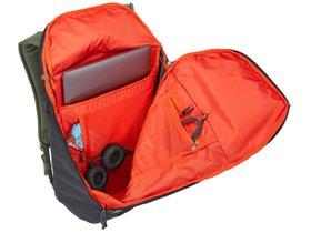 Рюкзак Thule EnRoute Backpack 20L (Olivine/Obsidian) 280x210 - Фото 4
