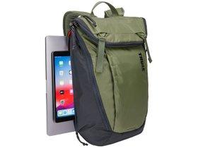 Рюкзак Thule EnRoute Backpack 20L (Olivine/Obsidian) 280x210 - Фото 5