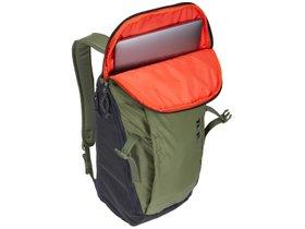 Рюкзак Thule EnRoute Backpack 20L (Olivine/Obsidian) 280x210 - Фото 6