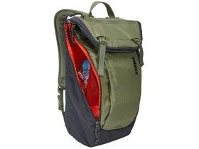 Рюкзак Thule EnRoute Backpack 20L (Olivine/Obsidian) 280x210 - Фото 8
