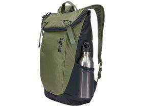 Рюкзак Thule EnRoute Backpack 20L (Olivine/Obsidian) 280x210 - Фото 9