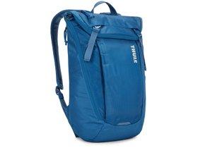 Рюкзак Thule EnRoute Backpack 20L (Rapids) 280x210 - Фото