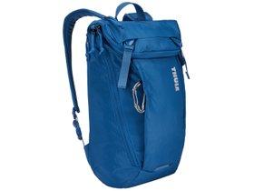 Рюкзак Thule EnRoute Backpack 20L (Rapids) 280x210 - Фото 10