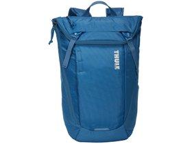 Рюкзак Thule EnRoute Backpack 20L (Rapids) 280x210 - Фото 2