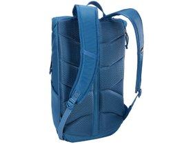 Рюкзак Thule EnRoute Backpack 20L (Rapids) 280x210 - Фото 3