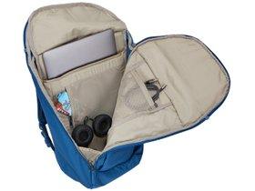 Рюкзак Thule EnRoute Backpack 20L (Rapids) 280x210 - Фото 4