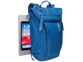 Рюкзак Thule EnRoute Backpack 20L (Rapids) 280x210 - Фото 5