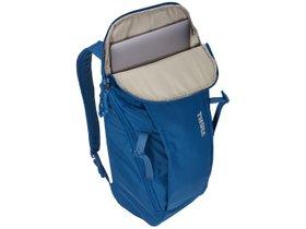 Рюкзак Thule EnRoute Backpack 20L (Rapids) 280x210 - Фото 6