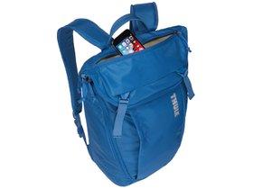 Рюкзак Thule EnRoute Backpack 20L (Rapids) 280x210 - Фото 7