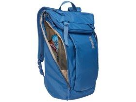 Рюкзак Thule EnRoute Backpack 20L (Rapids) 280x210 - Фото 8