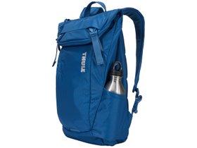 Рюкзак Thule EnRoute Backpack 20L (Rapids) 280x210 - Фото 9