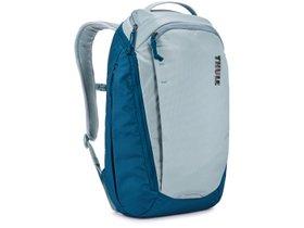 Рюкзак Thule EnRoute Backpack 23L (Alaska/Deep Teal) 280x210 - Фото
