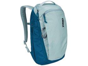 Рюкзак Thule EnRoute Backpack 23L (Alaska/Deep Teal) 280x210 - Фото 10