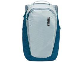 Рюкзак Thule EnRoute Backpack 23L (Alaska/Deep Teal) 280x210 - Фото 2