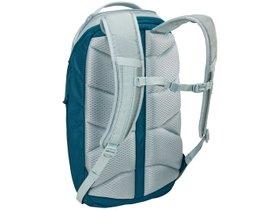 Рюкзак Thule EnRoute Backpack 23L (Alaska/Deep Teal) 280x210 - Фото 3