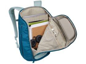 Рюкзак Thule EnRoute Backpack 23L (Alaska/Deep Teal) 280x210 - Фото 4