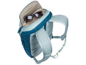 Рюкзак Thule EnRoute Backpack 23L (Alaska/Deep Teal) 280x210 - Фото 6