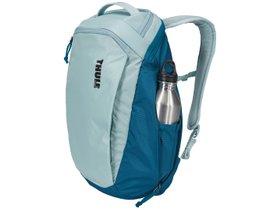Рюкзак Thule EnRoute Backpack 23L (Alaska/Deep Teal) 280x210 - Фото 8