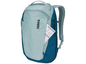 Рюкзак Thule EnRoute Backpack 23L (Alaska/Deep Teal) 280x210 - Фото 9