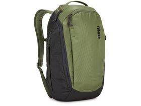 Рюкзак Thule EnRoute Backpack 23L (Olivine/Obsidian) 280x210 - Фото
