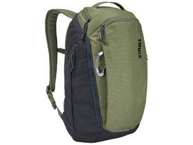 Рюкзак Thule EnRoute Backpack 23L (Olivine/Obsidian) 280x210 - Фото 10