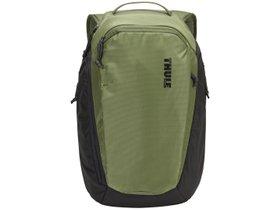Рюкзак Thule EnRoute Backpack 23L (Olivine/Obsidian) 280x210 - Фото 2