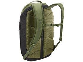 Рюкзак Thule EnRoute Backpack 23L (Olivine/Obsidian) 280x210 - Фото 3