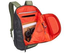 Рюкзак Thule EnRoute Backpack 23L (Olivine/Obsidian) 280x210 - Фото 4