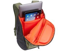 Рюкзак Thule EnRoute Backpack 23L (Olivine/Obsidian) 280x210 - Фото 5