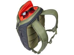 Рюкзак Thule EnRoute Backpack 23L (Olivine/Obsidian) 280x210 - Фото 6