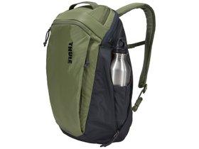 Рюкзак Thule EnRoute Backpack 23L (Olivine/Obsidian) 280x210 - Фото 8