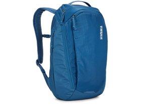Рюкзак Thule EnRoute Backpack 23L (Rapids) 280x210 - Фото
