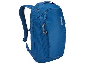 Рюкзак Thule EnRoute Backpack 23L (Rapids) 280x210 - Фото 10