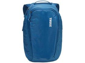Рюкзак Thule EnRoute Backpack 23L (Rapids) 280x210 - Фото 2