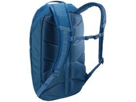 Рюкзак Thule EnRoute Backpack 23L (Rapids) 280x210 - Фото 3