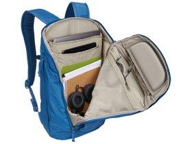 Рюкзак Thule EnRoute Backpack 23L (Rapids) 280x210 - Фото 4