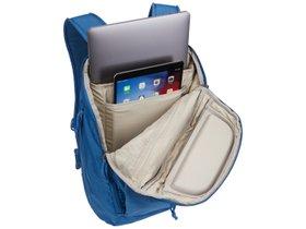 Рюкзак Thule EnRoute Backpack 23L (Rapids) 280x210 - Фото 5