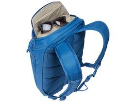 Рюкзак Thule EnRoute Backpack 23L (Rapids) 280x210 - Фото 6