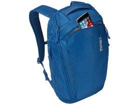Рюкзак Thule EnRoute Backpack 23L (Rapids) 280x210 - Фото 7